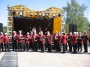 Chorgemeinschaft-Derne-2005-eV-ehemaliger-Hoeschchor