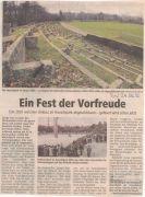 2006-04RN2906UmbauHoeschparkfest2006