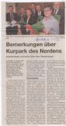 2007-01SA0301VorstellungHoeschparkBuch