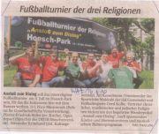 2010-08WAZ1606FussballturnierderReligionen
