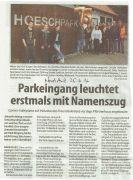 01-20160625_Nordanzeiger_Parkeingang-Namenszug